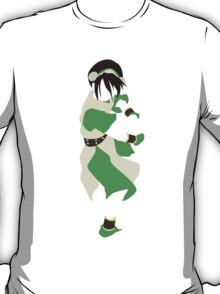Toph T-Shirt