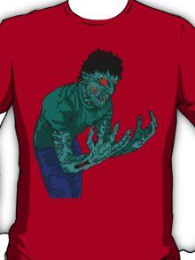 Extreme Zombie  T-Shirt