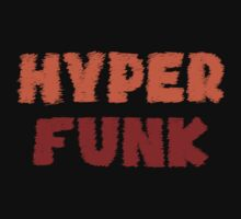 Hyper Funk by And0Code