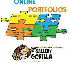 The Complete Online Marketing Solution for Artists by cdoughty101