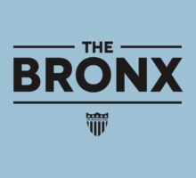 The Bronx Shirt Kids Clothes