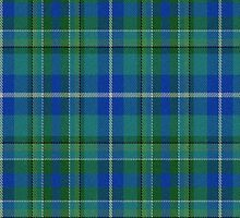 02556 Stanislaus County, California E-fficial Fashion Tartan Fabric Print Iphone Case by Detnecs2013