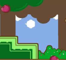 Hero:Dreamland Sticker