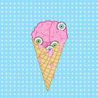 Horror Sweets No. 1 by skyekathryn