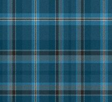02563 Guilford County, North Carolina E-fficial Fashion Tartan Fabric Print Iphone Case by Detnecs2013