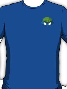 Ninja Turtles Leonardo T-Shirt