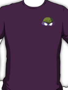 Ninja Turtles Donatello T-Shirt