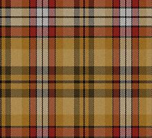02572 Pasco County, Florida E-fficial Fashion Tartan Fabric Print Iphone Case by Detnecs2013