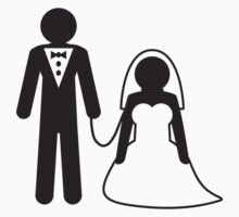Marriage Couple by Style-O-Mat