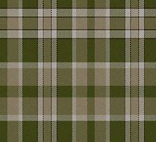 02576 Adams County, Colorado E-fficial Fashion Tartan Fabric Print Iphone Case by Detnecs2013