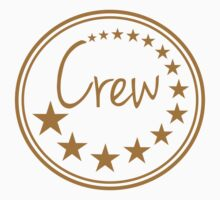 Crew by Style-O-Mat