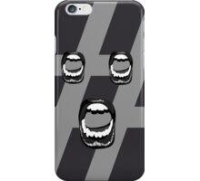 #yungrupunxel iPhone Case/Skin