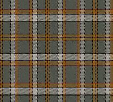 02581 East Baton Rouge Parish, Louisiana E-fficial Fashion Tartan Fabric Print Iphone Case by Detnecs2013