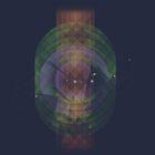 Solar System by avoidperil
