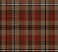 02585 Lucas County, Ohio E-fficial Fashion Tartan Fabric Print Iphone Case by Detnecs2013