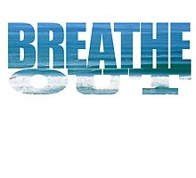 """Day 154 