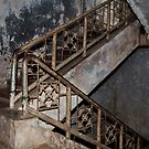 Up and Down by Chris Westinghouse