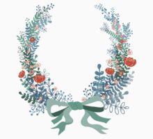 Wreath Kids Clothes