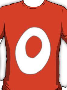 Rayman! T-Shirt