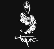 2pac tribute by FirstClass