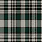 02611 Clackamas County, Oregon E-fficial Fashion Tartan Fabric Print Iphone Case by Detnecs2013