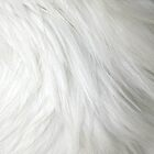 White Fur by electricave