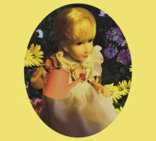 (✿◠‿◠) SUMMER FLOWERS CHILDRENS TEE SHIRT (✿◠‿◠) by ╰⊰✿ℒᵒᶹᵉ Bonita✿⊱╮ Lalonde✿⊱╮