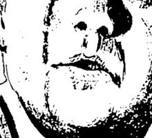 Blofeld Sticker