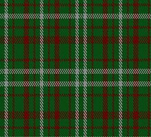 02636 Dundee Green Fashion Tartan Fabric Print Iphone Case by Detnecs2013