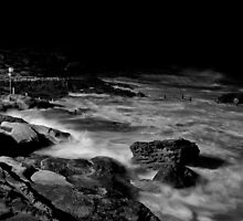 Mahon Pool by Beckb1982