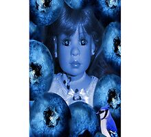 (✿◠‿◠) 4 THE LOVE OF BLUEBERRIES IPHONE CASE (✿◠‿◠) by ╰⊰✿ℒᵒᶹᵉ Bonita✿⊱╮ Lalonde✿⊱╮
