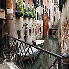 The 'other' Venice by John44