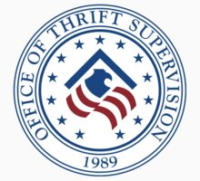 Thrift Supervision by GreatSeal