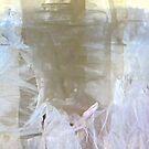 Abstract Art Photograph by Hannah Mickunas