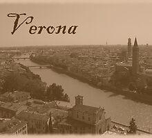 Verona by Logan81