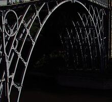 Ironbridge  by wiggyofipswich