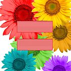 Equal marriage by linwatchorn