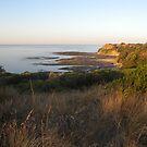 George Bass Coastal Walk by Kay Cunningham