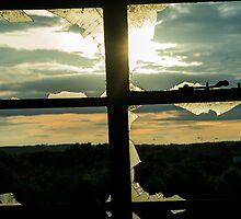 Shattered Dreams by MrNobody