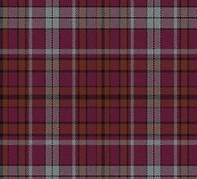 02729 Horry County, South Carolina E-fficial Fashion Tartan Fabric Print Iphone Case by Detnecs2013