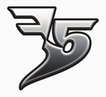 F5 Stormchaser by gstrehlow2011