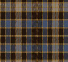 02749 Lexington County, South Carolina E-fficial Fashion Tartan Fabric Print Iphone Case by Detnecs2013