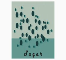Sugar  by Katepaulos
