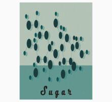 Sugar  by Katepaulos