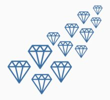 Diamond Design by Style-O-Mat