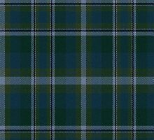 02779 Kitsap County, Washington E-fficial Fashion Tartan Fabric Print Iphone Case by Detnecs2013