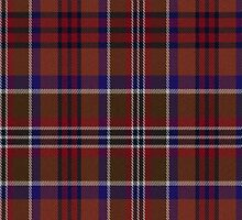 02785 Jefferson County, Texas E-fficial Fashion Tartan Fabric Print Iphone Case by Detnecs2013