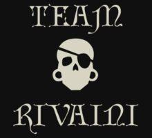 Team Rivaini by MissMomiMallow
