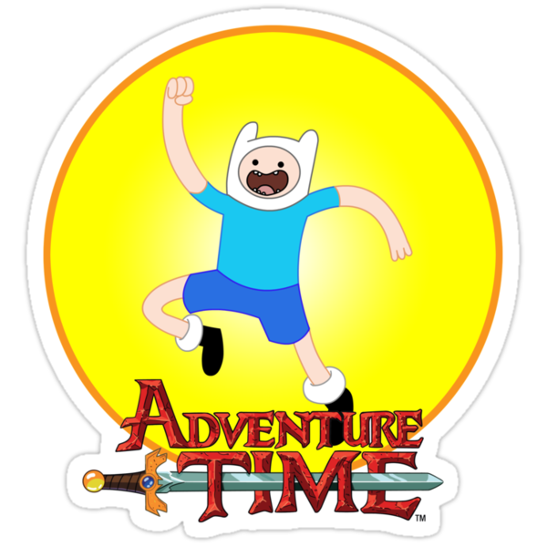 Finn the Human by Cosmodious