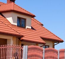 Eclat Roofing - fort worth by Richard Wells